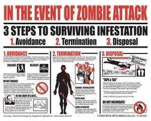 Zombie-Survival-Guide1